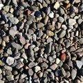 Ground Stones 013