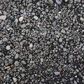 Soil Gravel 028