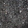 Soil Gravel 029