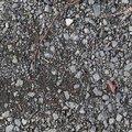 Soil Gravel 030