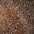 Road Asphalt Old 003