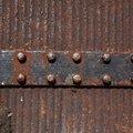 Metal Tread 004