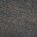 Tyre Tracks 002