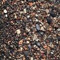 Sea Pebble 030