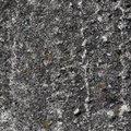 Concrete Base 016