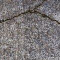 Concrete Damaged 034