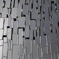 Metal Base 018