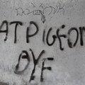 Graffiti 012