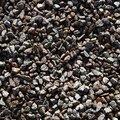 Soil Gravel 040