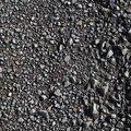 Soil Gravel 044