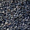 Soil Gravel 045