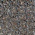 Soil Gravel 034