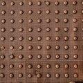 Tiles Outdoor 039