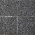Tiles Outdoor 041