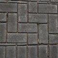 Tiles Outdoor 017