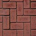 Tiles Outdoor 018