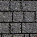 Tiles Outdoor 019