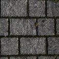 Tiles Outdoor 022