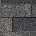 Tiles Outdoor 024