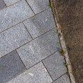 Tiles Outdoor 025