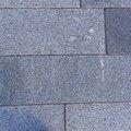 Tiles Outdoor 026