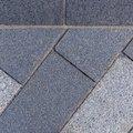 Tiles Outdoor 027
