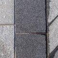 Tiles Outdoor 028