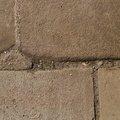 Tiles Outdoor 029