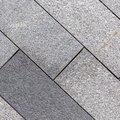 Tiles Outdoor 030
