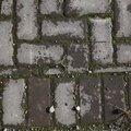 Tiles Outdoor 031