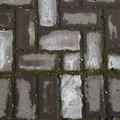 Tiles Outdoor 032