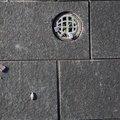 Tiles Outdoor 033