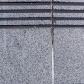 Tiles Outdoor 034