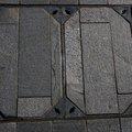 Tiles Outdoor 035