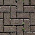 Tiles Outdoor 036