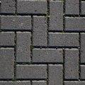 Tiles Outdoor 037
