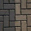 Tiles Outdoor 038