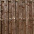 Wood Planks New 011