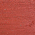 Wood Planks New 007