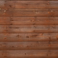 Wood Planks New 010