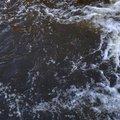 Water Freshwater 003