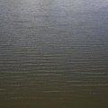 Water Freshwater 008