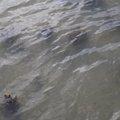 Water Sea 025