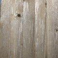 Wood Planks 024