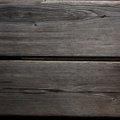 Wood Planks 017