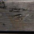 Wood Planks 018