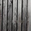 Wood Planks 020