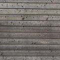 Wood Planks 021