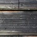 Wood Planks 022
