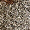 Concrete Rough 028